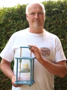 HME Reimund Egger Inhaber